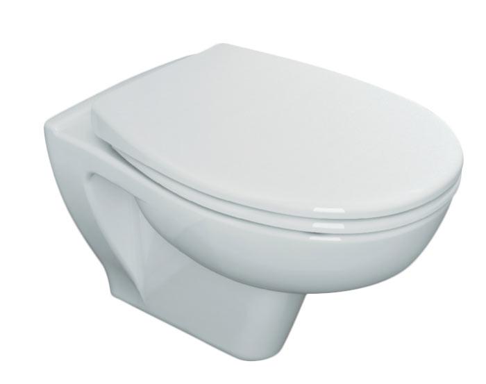 Dépannage sanitaire Baillargues, Mauguio, Lunel...